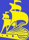 Logo Van Schip Alphen b.v